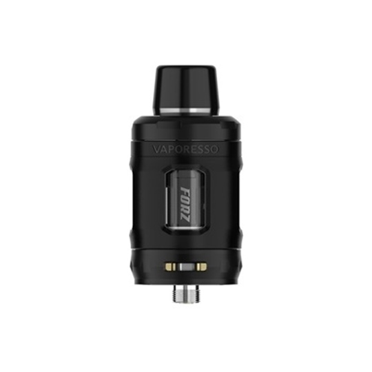 Picture of Vaporesso FORZ Tank 25 4.5ml