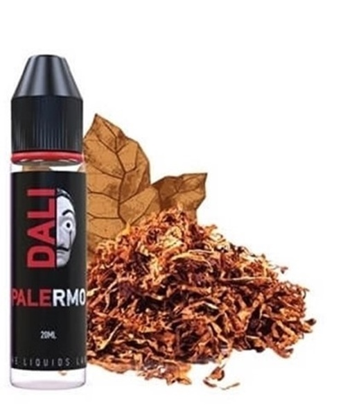Picture of Dali Palermo 60ml