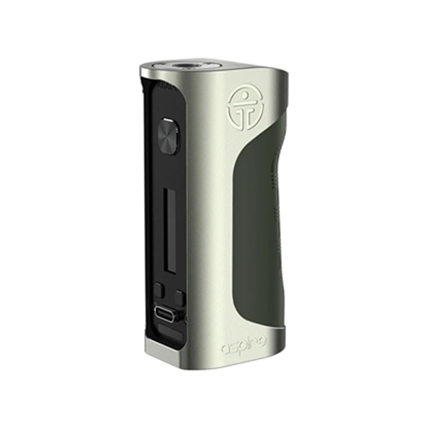 Picture of Aspire Paradox 75W Mod Orion Silver