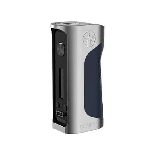 Picture of Aspire Paradox 75W Mod Quick Silver