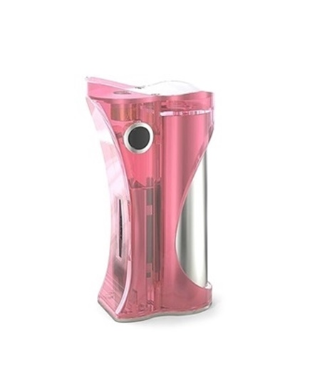Picture of Ambition Mods x R.S.S. Mods Hera Mod 60W Pink Polished