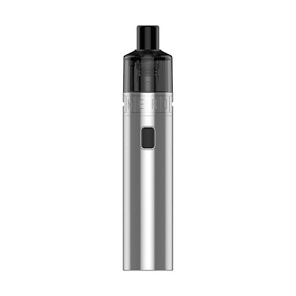 Picture of GeekVape Mero AIO Kit 2100mAh 3ml Silver