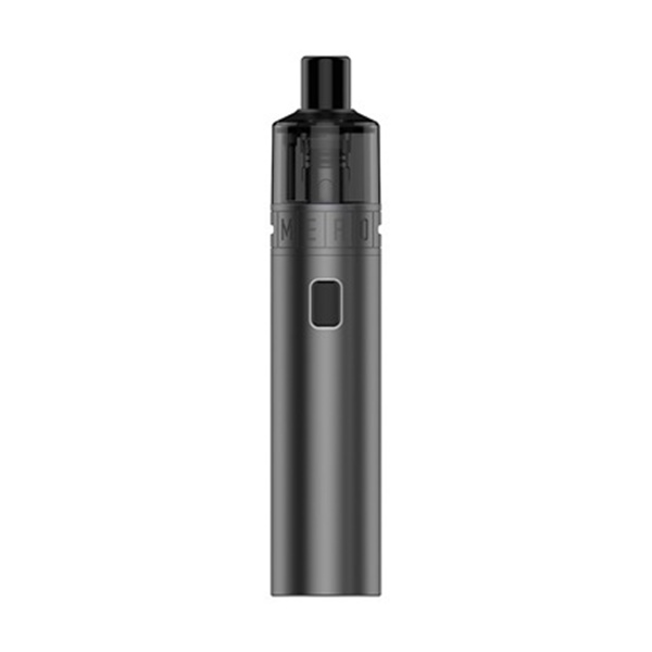 Picture of GeekVape Mero AIO Kit 2100mAh 3ml Gunmetal
