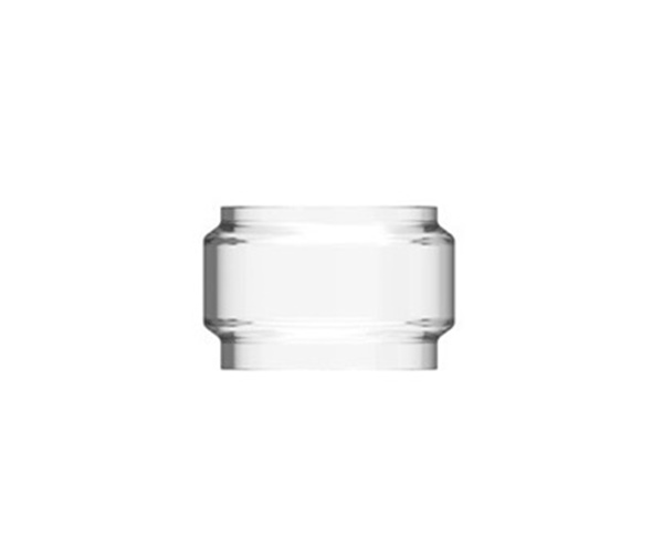 Picture of AUGVAPE Druga RTA Glass Tube 3.5ml