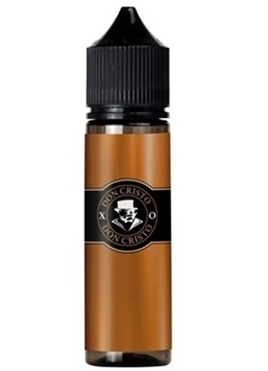 Picture of PGVG Labs Don Cristo XO 60ml