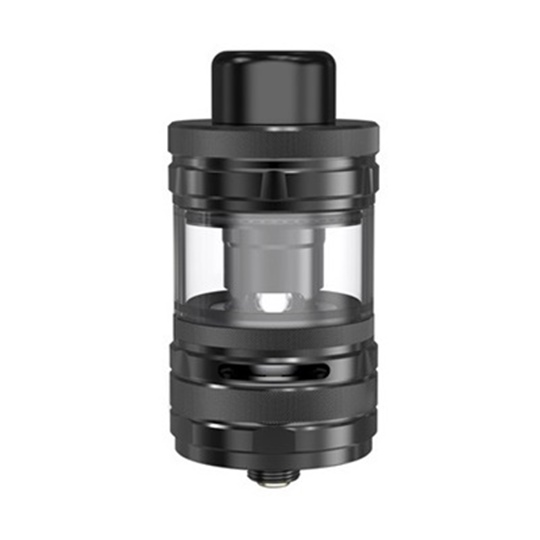 Picture of Aspire Guroo Tank 2ml Black