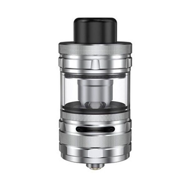 Picture of Aspire Guroo Tank 2ml Stainless Steel