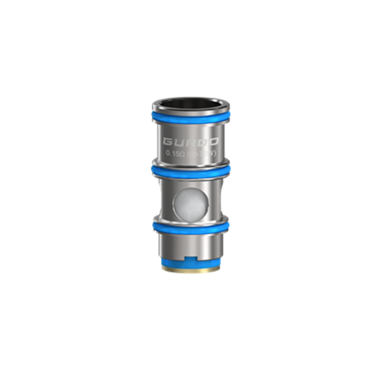 Picture of Aspire Guroo Coil 0.15ohm
