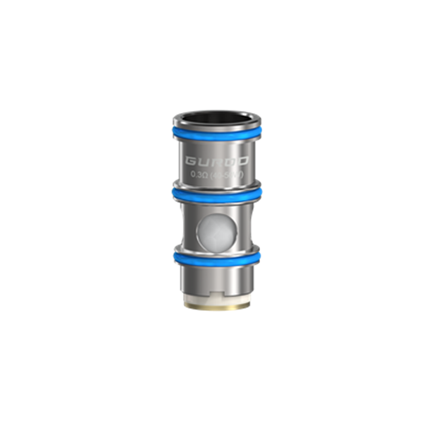 Picture of Aspire Guroo Coil 0.3ohm