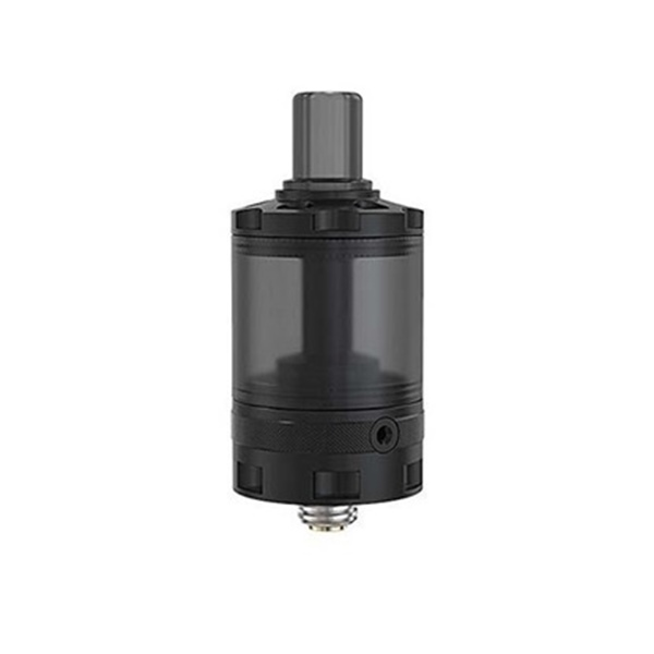 Picture of Ambition Mods Bishop MTL RTA 4ml Black
