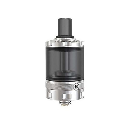 Picture of Ambition Mods Bishop MTL RTA 4ml SS