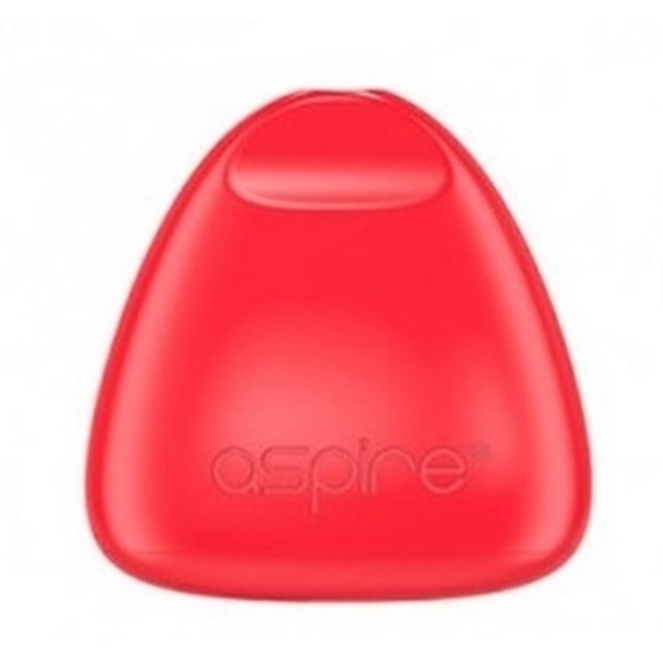 Picture of Aspire Mynus Disposable Red (Rich Tobacco)