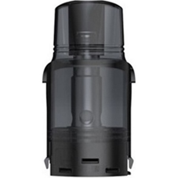Picture of Aspire OBY Pod 2ml