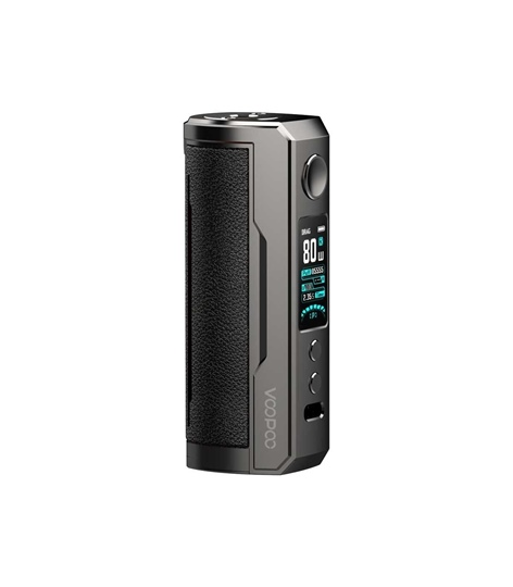Picture of Voopoo Drag X Plus 100W Mod Classic