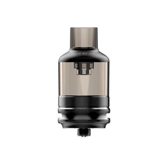 Picture of VooPoo TPP Pod Tank 5.5ml Black