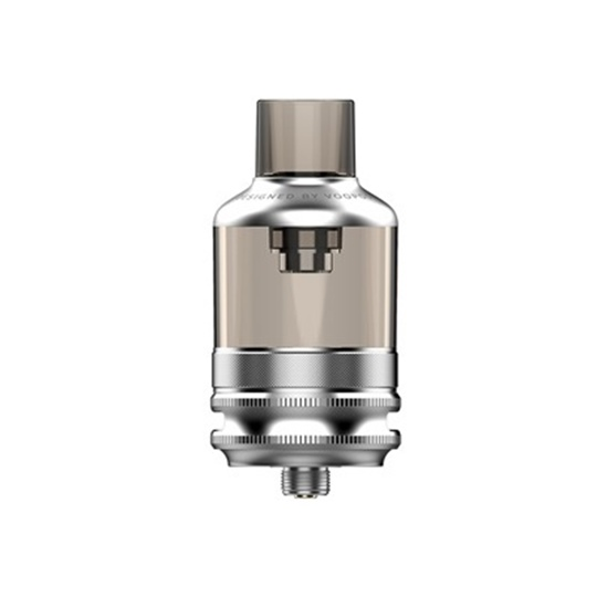 Picture of VooPoo TPP Pod Tank 5.5ml Silver