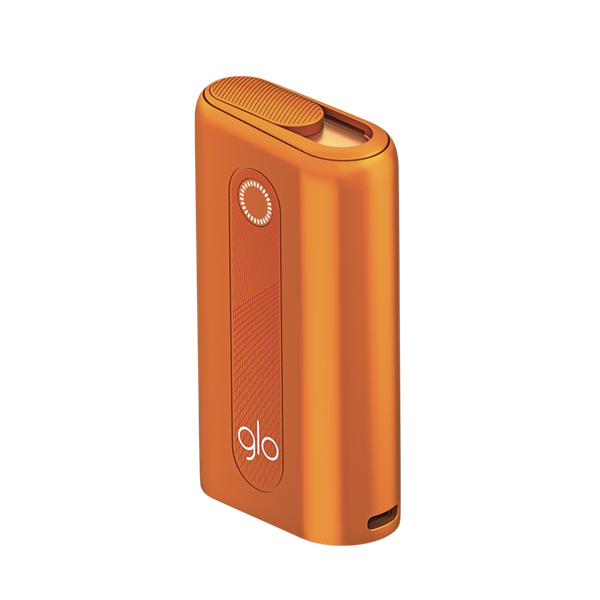 Picture of glo™ hyper Orange