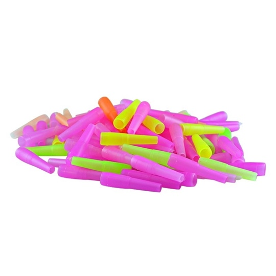 Picture of Shisa mouthpieces 5.2cm (100pcs/pack)