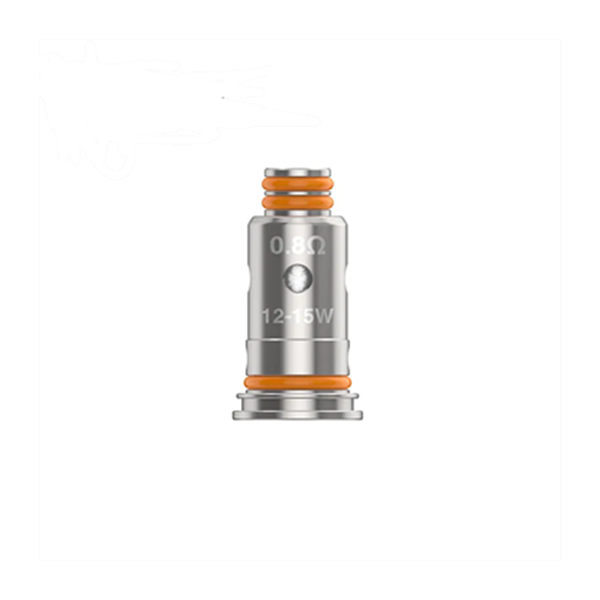 Picture of GeekVape G Series Coil G0.8ohm