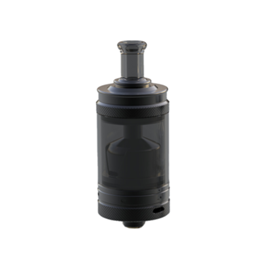 Picture of Auguse MTL / DTL V2 RTA 3ml Black