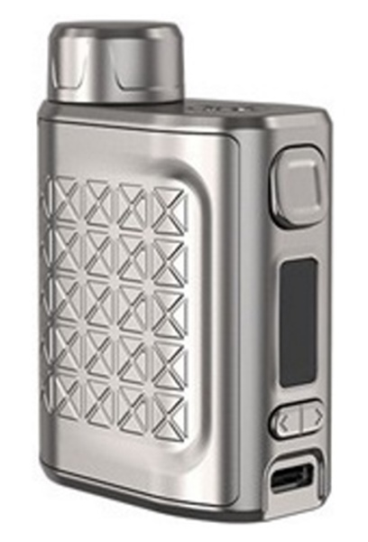 Picture of Eleaf iStick Pico 2 75W Silver