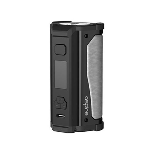 Picture of Aspire Rhea 200W Mod Granite Grey