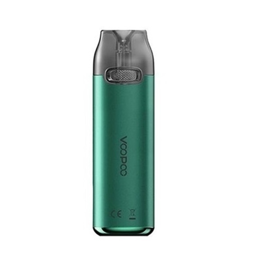 Picture of VooPoo VMate Pod Kit 900mAh 3ml Green