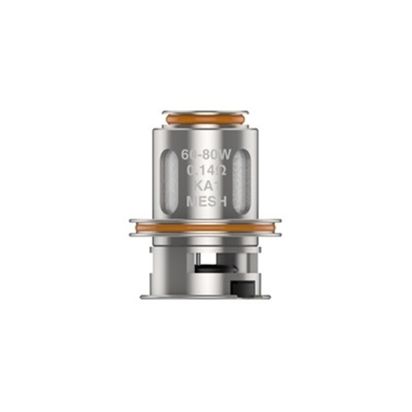 Picture of GeekVape M Series Single Coil M0.14ohm