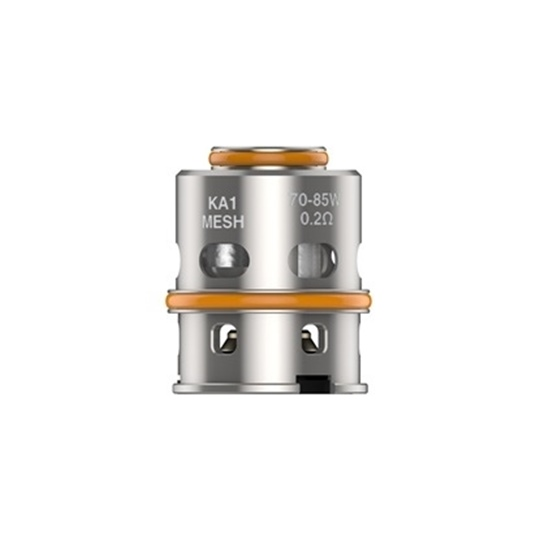 Picture of GeekVape M Series Triple Coil M0.2ohm