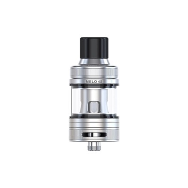 Picture of Eleaf Melo 4S 4ml Silver