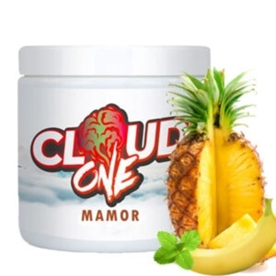 Picture of Cloud One  Mamor  200 gr