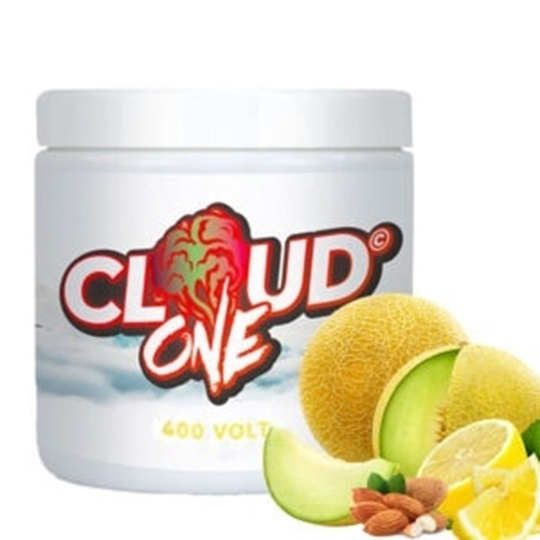 Picture of Cloud One 400 Volt 200gr