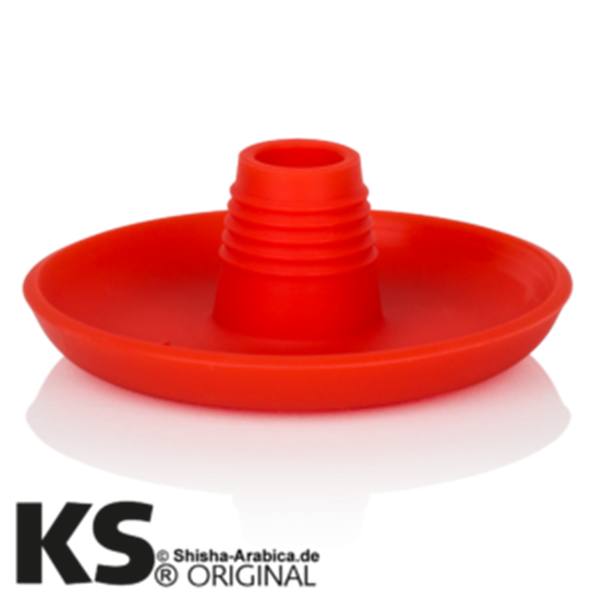 Picture of KS Dimo Red