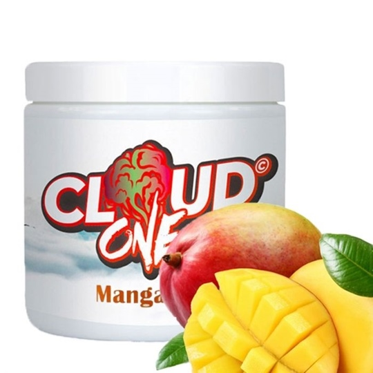 Picture of Cloud One Mangana 200 gr