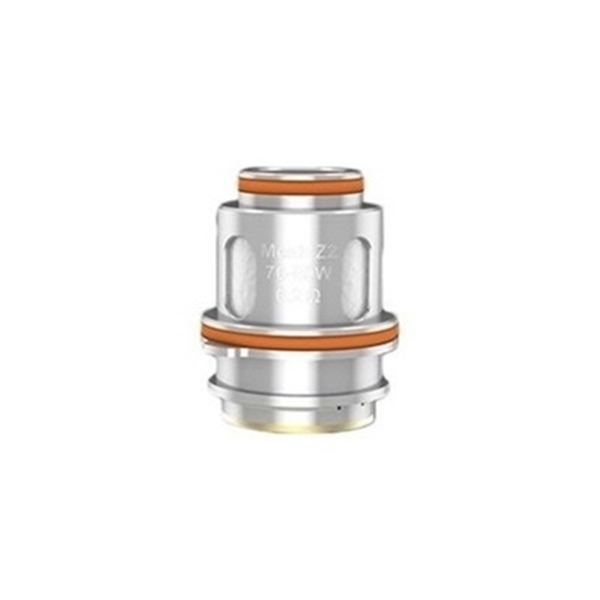 Picture of Geekvape Z Series Coil Z0.15ohm