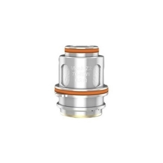 Picture of Geekvape Z Series Coil Z0.25ohm