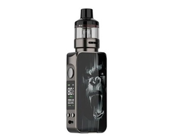 Picture of Vaporesso Luxe 80 S Kit Gorilla