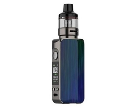 Picture of Vaporesso Luxe 80 S Kit Steel Blue