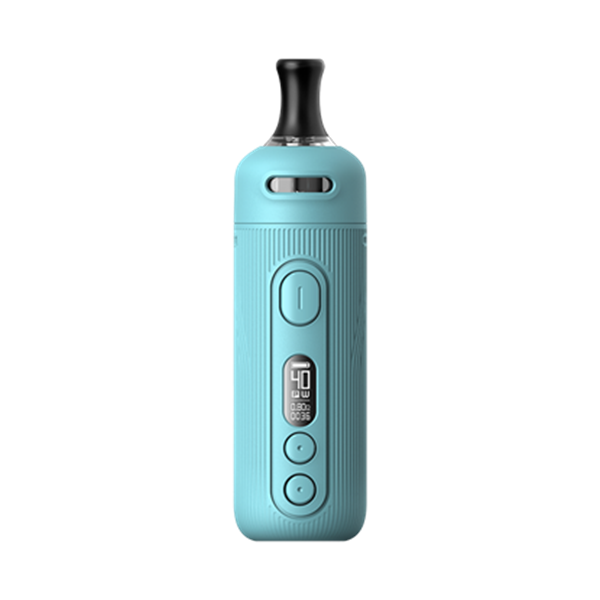 Picture of VooPoo Seal Pod Kit 2ml 1200mAh Tiffany Blue