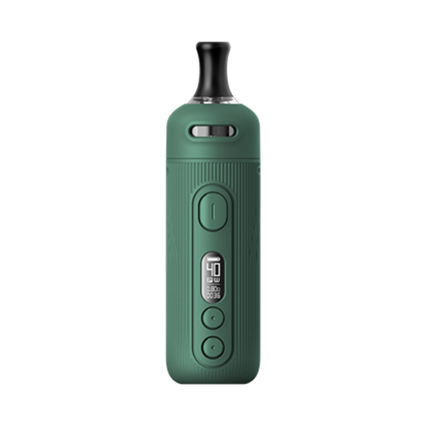 Picture of VooPoo Seal Pod Kit 2ml 1200mAh Pine Green