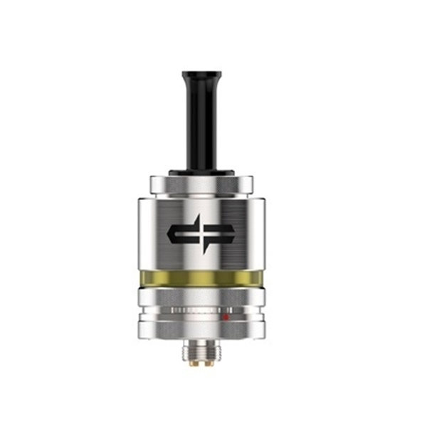 Picture of Digiflavor S MTL RTA V4  2mlSS