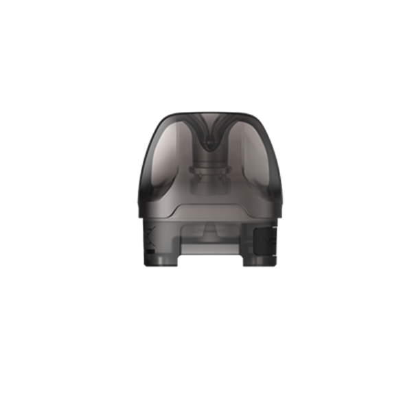 Picture of VooPoo Argus Air Empty Pod