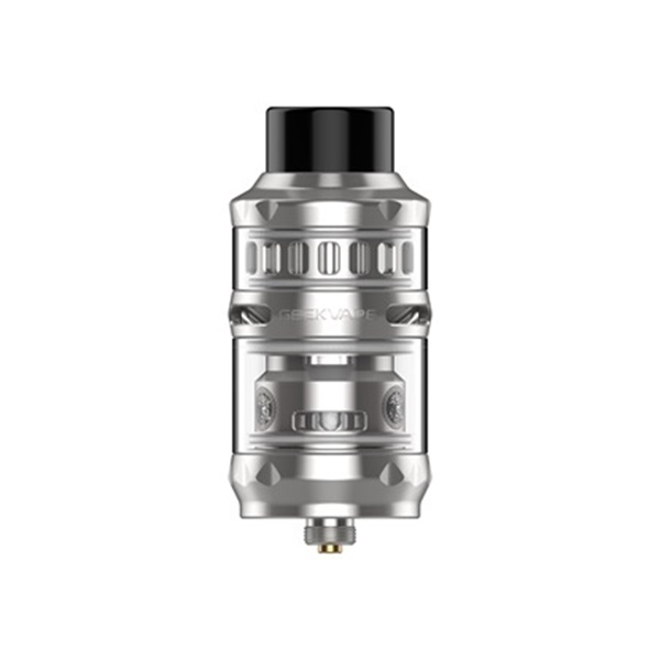 Picture of GeekVape P Sub Ohm Tank 5ml SS
