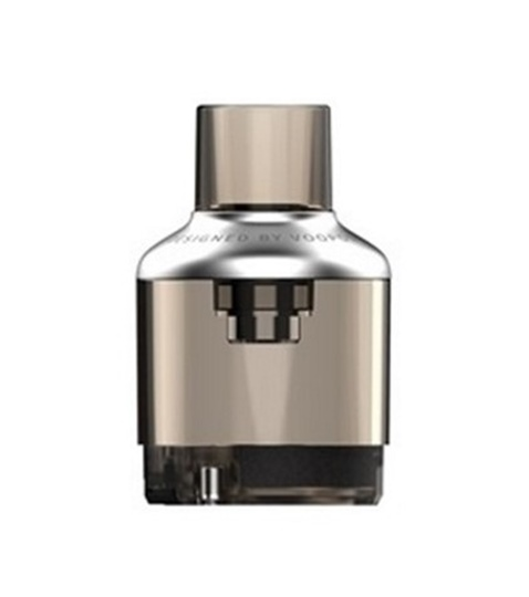 Picture of VooPoo TPP Pod Silver 5.5ml
