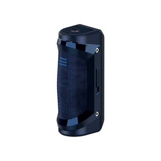 Picture of GeekVape S100 (Aegis Solo 2) 100W Mod Navy Blue