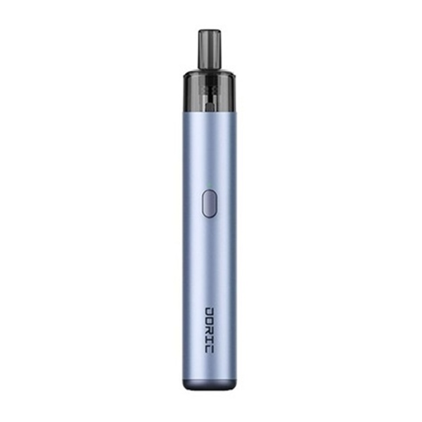 Picture of VooPoo Doric 20 Kit 1500mAh 2ml Ice Blue