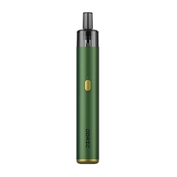 Picture of VooPoo Doric 20 Kit 1500mAh 2ml Olive Green