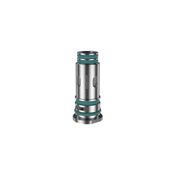 Picture of VooPoo ITO-M2 Coil 1.0ohm